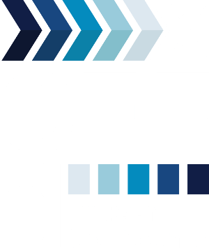 xCEEd Conference